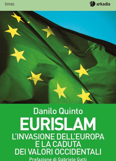 Quinto_Eurislam (2)