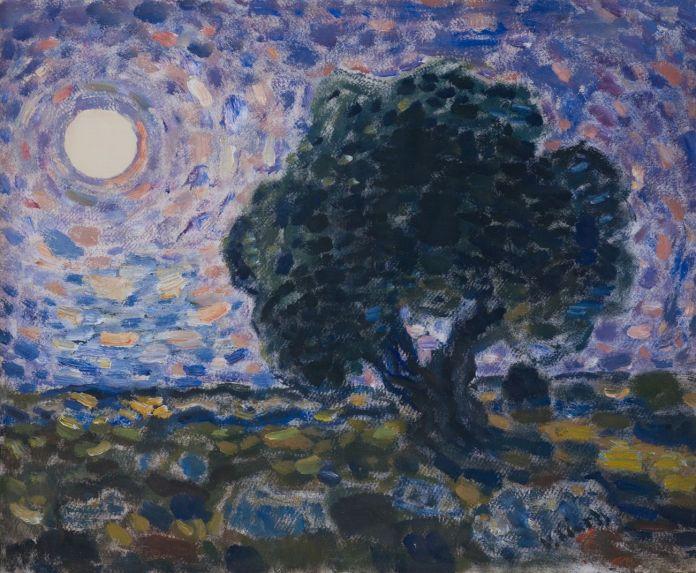 Un-dipinto-di-Vincenzo-Ciardo-696x573