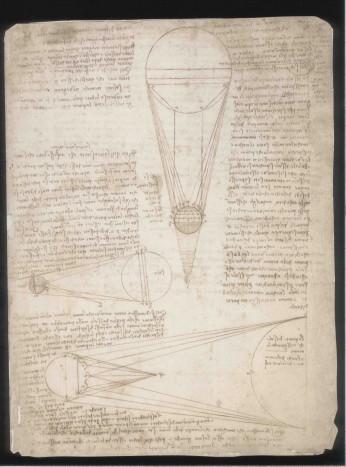 codex_leicester