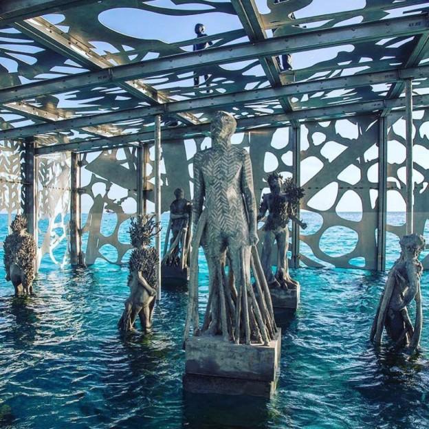 coralarium-collater-al-9c-1024x1024