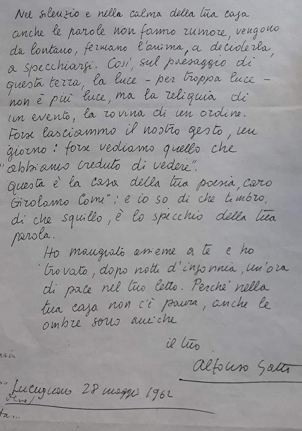 poesia-Gatto-x-Comi