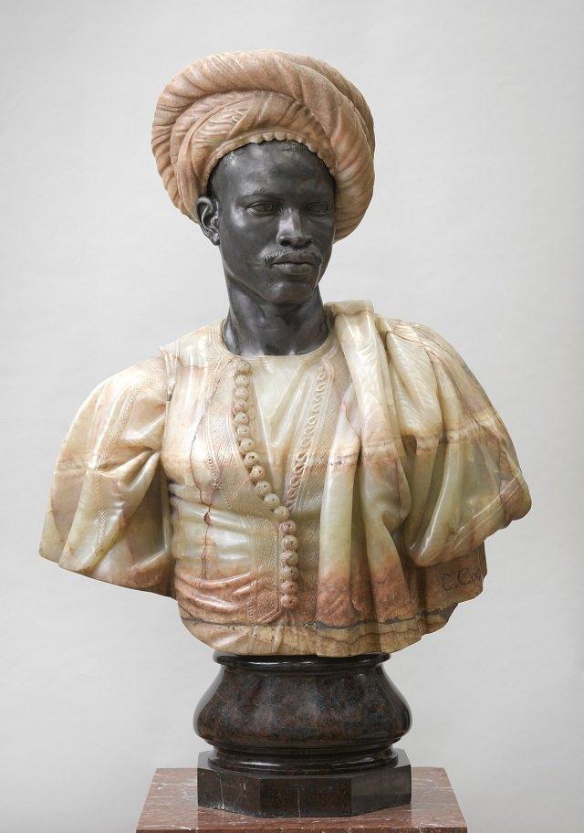 07.-Cordier_Homme-du-Soudan-français