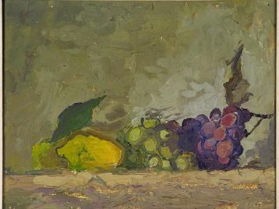 93233-Natura_morta_con_uva_-_Museo_Novecento_Firenze_1927