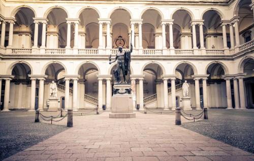Brera-Museum-milan