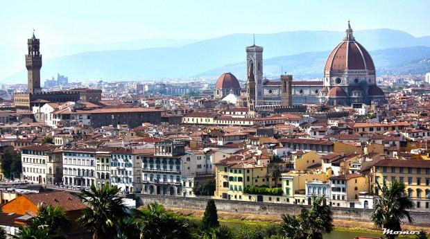 Firenze base