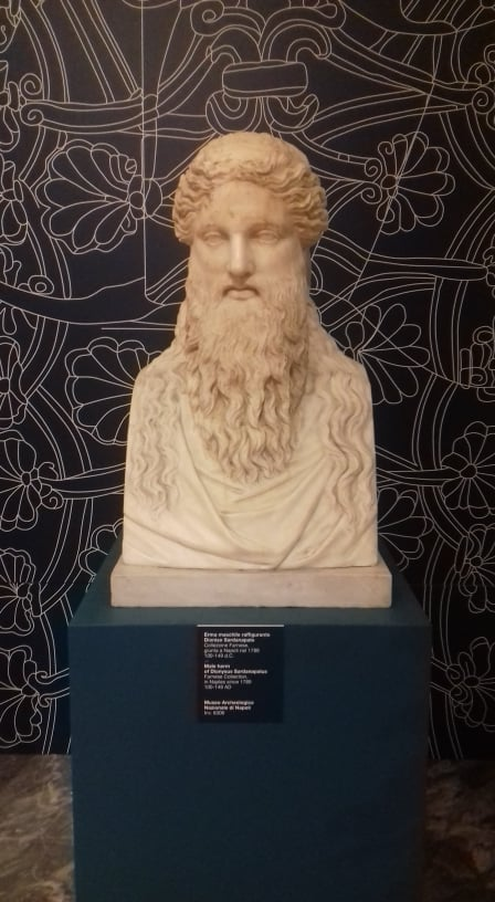 Gli-Assiri-allombra-del-Vesuvio