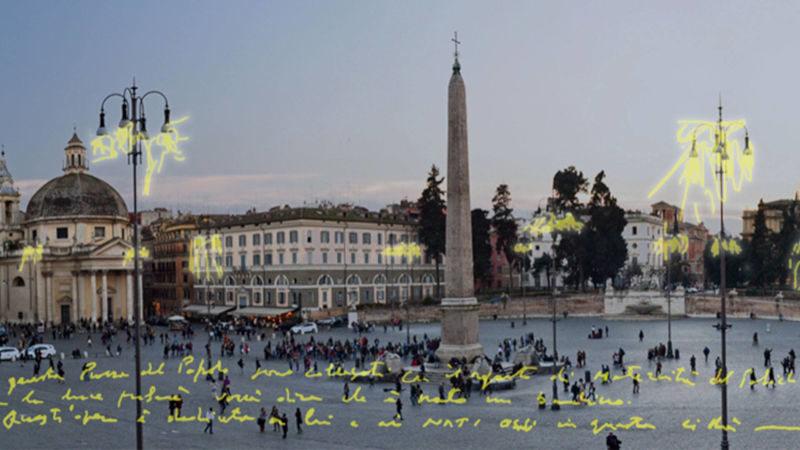 ai-nati-oggi-Roma