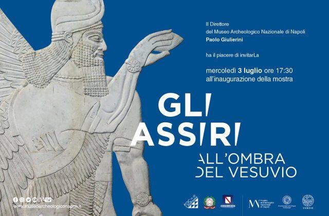 assiri-640x420