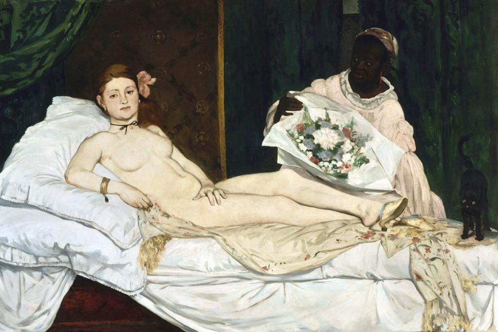 griot-mag-olympia-manet-mosra-donne-neri-museo-dorsay-parigi-le-model-noir-1024x683