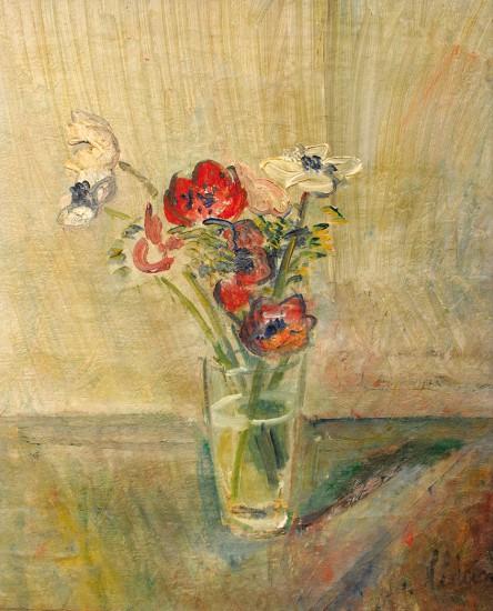natura-morta-fiori-licini