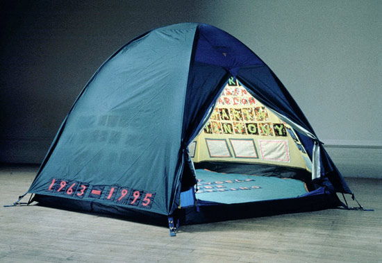 tracey-emin-everyone-i-slept-with-1963-1995