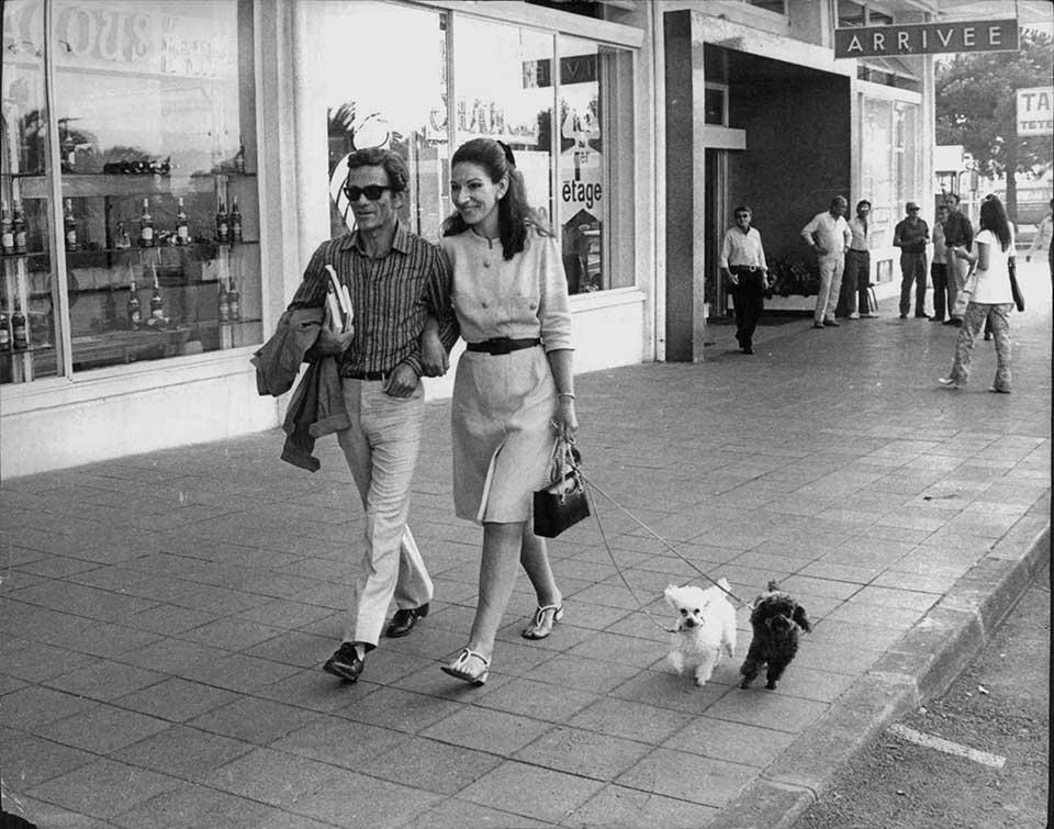 10-1969-pasolini-callas-arcRCS