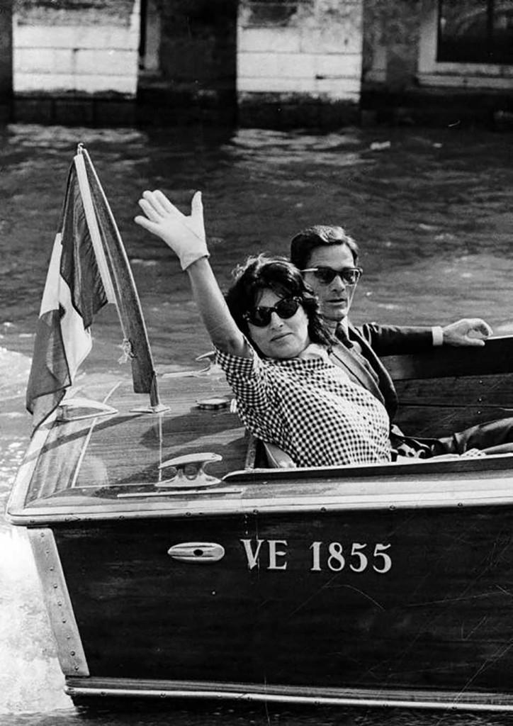 17-1962-pasolini-magnani-venezia-724x1024