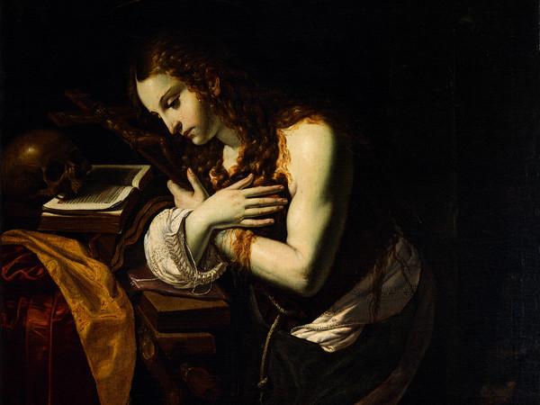93613-Guerrieri_Maddalena-Penitente_Pinacoteca-e-Museo-Civico-Malatestiano_Fano