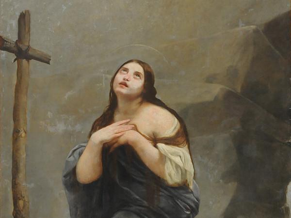 93615-Guido-Cagnacci_Maddalena-Penitente_Chiesa-di-Santa-Maria_-Maddalena_Urbania