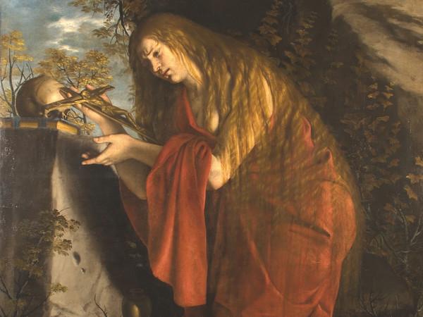 93621-Orazio-Gentileschi_Maddalena_Chiesa-di-Santa-Maria-Maddalena_Fabriano