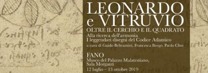 Fano_Leonardo_Vitruvio