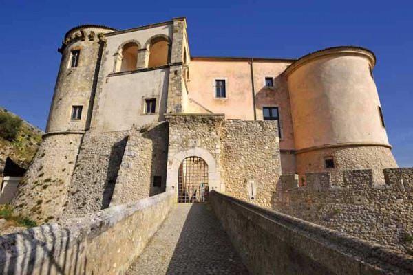 castello-pandone-ingresso-principale.600