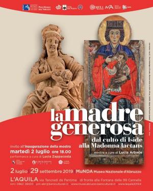 lamadregenerosa-600x750
