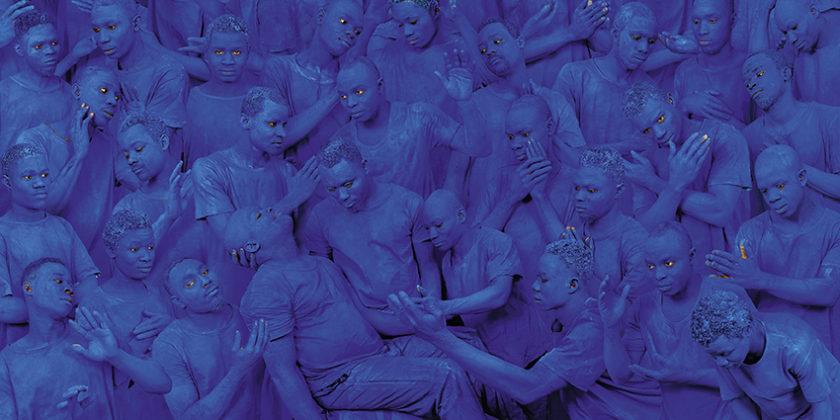 liu-bolin_-Blue-Europe-840x420