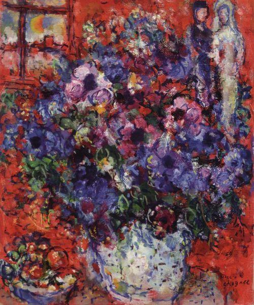 01_Bouquet_de_fleurs_sur_fond_rouge-16684-800-600-80