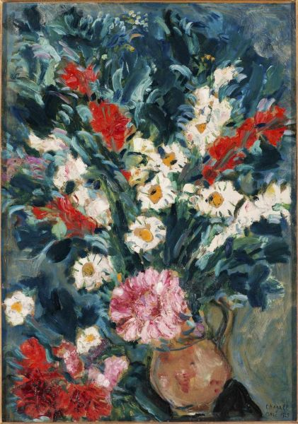 09_La_cruche_aux_fleurs___69.8_x_49.5_cm___Oil_on_canvas-16692-800-600-80