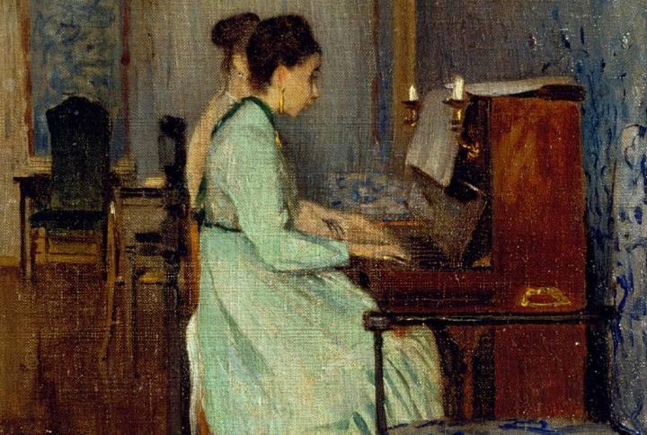32_-Signorini-T_-Lezione-di-pianoforte