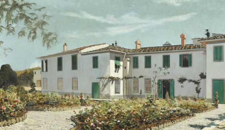 45_-Signorini-T_-Villa-toscana