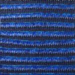 Arman-Monochrome-Accumulation-1988-89-accumulazione-di-tubetti-e-colori-acrilici-su-tela-cm-260x161.-150x150