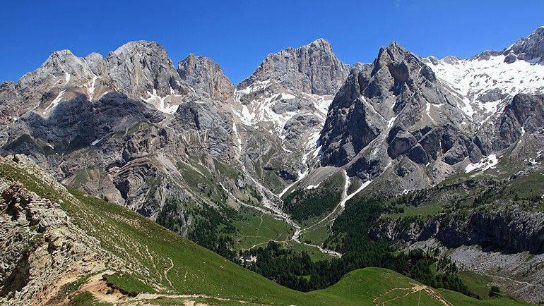 Dolomiti-in-mostra_articleimage