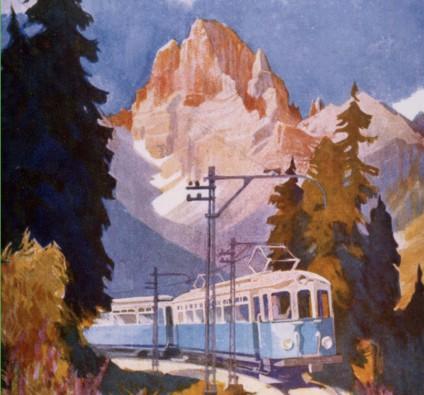 Ferrovia-1024x953