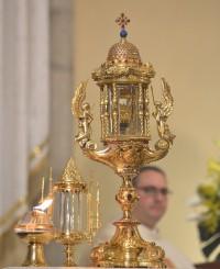 Reliquiario_del_Preziosissimo_sangue_di_Cristo_-_Potenza