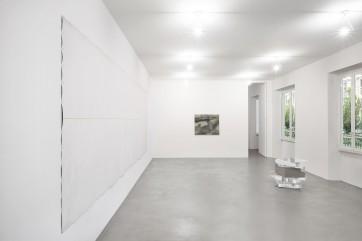 colloquium.gunter-umberg-e-arte-italiana-30colloquium2019aarteinvernizzi-min