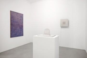 colloquium.gunter-umberg-e-arte-italiana-33colloquium2019aarteinvernizzi-min