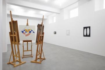 colloquium.gunter-umberg-e-arte-italiana-35colloquium2019aarteinvernizzi-min