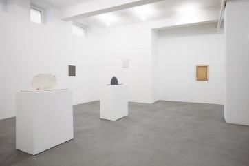 colloquium.gunter-umberg-e-arte-italiana-37colloquium2019aarteinvernizzi-min