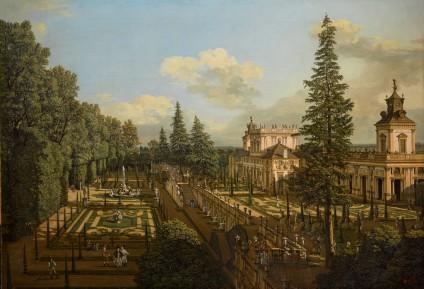 giardini_d-europa_wilanow_1