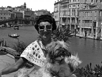 peggy-guggenheim-feature-1-1