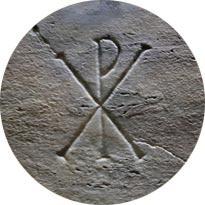 simbologia (2)