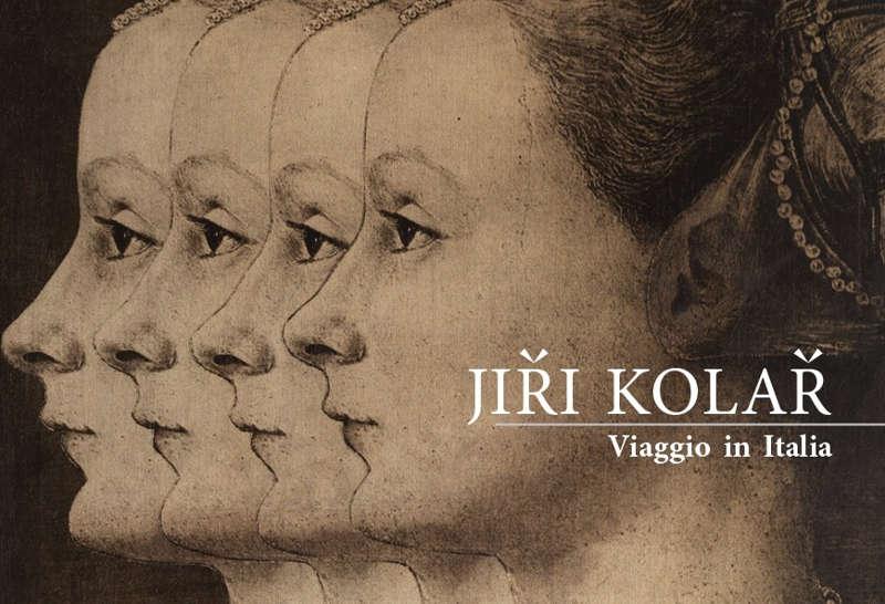 viaggio-italia-Jiři-Kolař