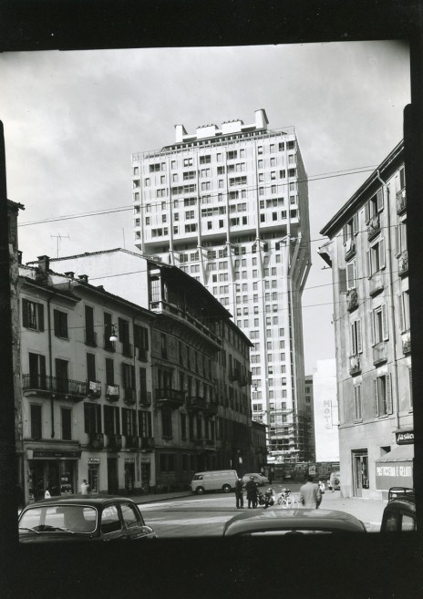 04_Archivio Civico Fondo Paolo Monti