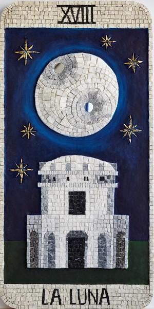 09-Accademia-di-Belle-Arti-Incursioni-Tarocchi-in-mostra.