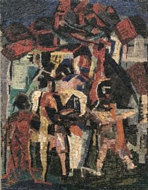14-Liceo-Artistico-_Artefix-Mosaico. (2)