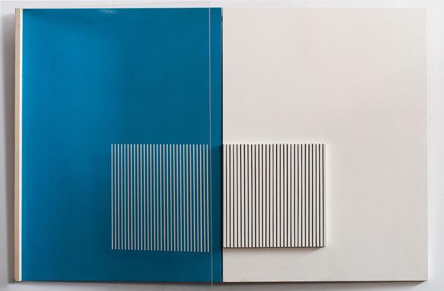 Segno-Forma-Colore_-80x120x15-cm-1972