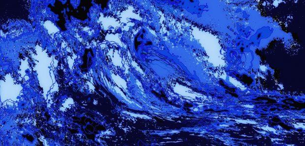 elia-festa-blau-620x298