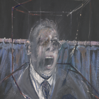 francis-bacon-study-for-a-portrait-bacon-freud-la-scuola-di-londra-72dpi-320x320