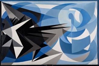 futurismo-pisa-06