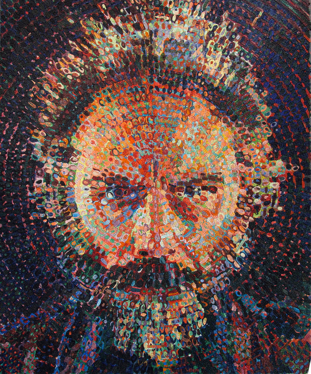 mosaico-chuck-close