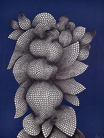 11_C.-Cagli-Buglione-1971