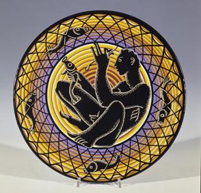 1_C.-Cagli-Pescatore-1930